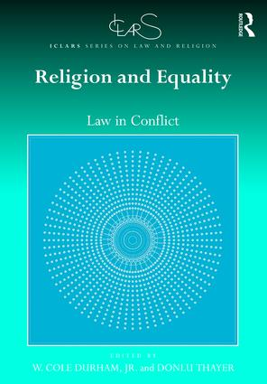 conflicts between liberty equality in Do liberty and equality conflictronald dworkin how shall we decide it is now a staple of conservative political rhetoric t.